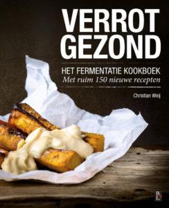 SmaakPark Delicatessen zijn Verrot Lekker & Gezond!